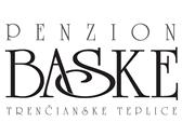 Penzión Baske