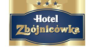 Hotel*** Zbójnicówka