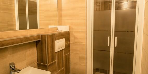Lyžování v Beskydech v Hotelu Kozubová s polopenzí a zvýhodněnými skipassy/Beskydy - Milíkov