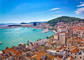 Kam na letnú dovolenku? 3. časť: 10 dôvodov, prečo nenavštíviť Chorvátsko