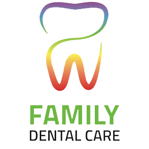 Family Dental Care Bratislava