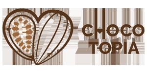 Chocotopia
