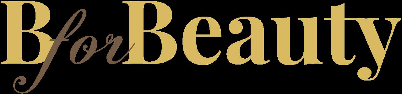 BforBeauty