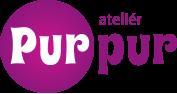 Purpur Ateliér