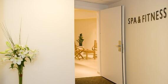 Dovolenka v špičkovom Expo Congress Hotel Budapest**** s voľným vstupom do sauny/Maďarsko - Budapešť