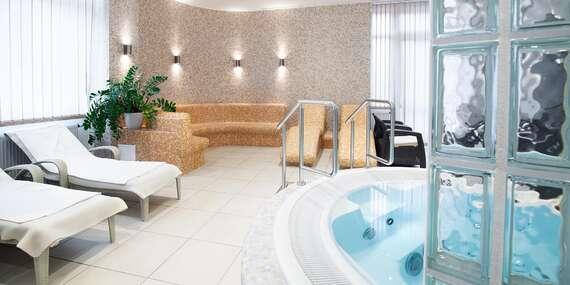Kúpeľný pobyt v Dudinciach v Liečebnom ústave Diamant s procedúrami a plnou penziou na celý rok 2020 / Dudince