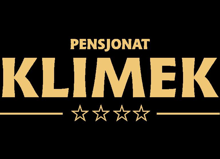 Pensjonat Klimek****