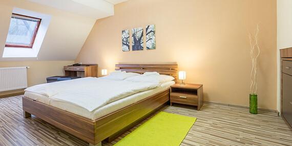 Hotel Sipox *** v Tatrách s neomezeným koupáním a polopenzí - pobyty platné i během jarních prázdnin 2020/Slovensko - Vysoké Tatry - Štrba