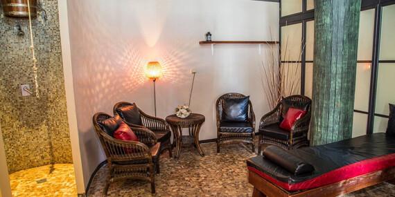 Skvělý dámský program v Mariánských Lázních - hotel Morris s wellness procedurami a plnou penzí/Mariánské Lázně
