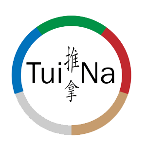 TuiNa Masáže Trnava