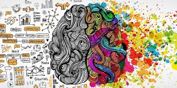 Naučte sa za víkend kresliť – pravou mozgovou hemisférou/Bratislava – Staré Mesto