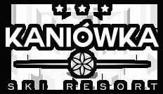 Kaniowka Ski Resort