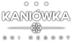 Rezort Kaniówka***