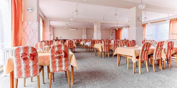 Vyrazte za zdravím do najobľúbenejšieho kúpeľného mesta Piešťany s plnou penziou a procedúrami/Piešťany