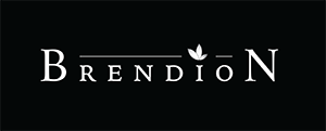 Brendion.cz