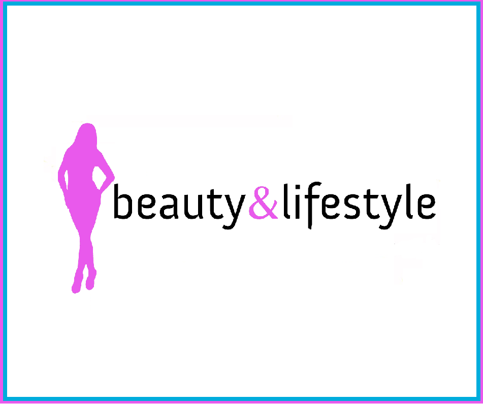 Beauty&lifestyle