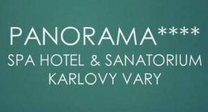 Hotel Panorama Spa