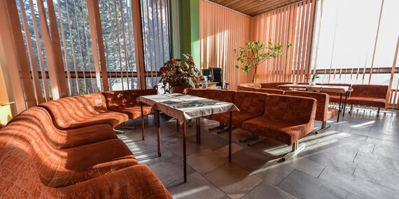 Jarný detox alebo Veľká noc s procedúrami v hoteli Travertín v Kúpeľoch Vyšné Ružbachy/Spiš - Vyšné Ružbachy