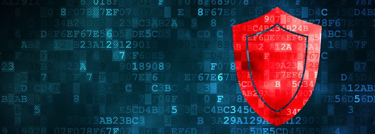 Pravidlá ochrany osobných údajov