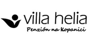 Penzión Villa Helia