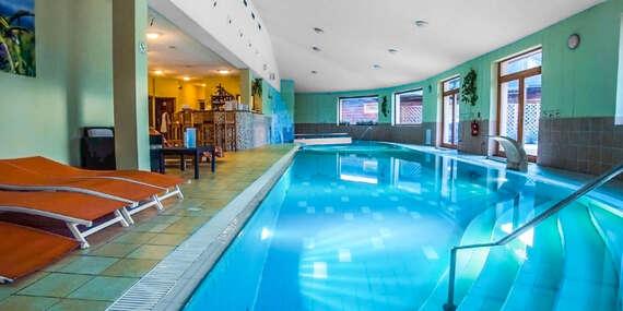 Sojka resort: Vynikajúco hodnotené ubytovanie s neobmedzeným vstupom do wellness na krásnom Liptove/Liptov – Malatíny