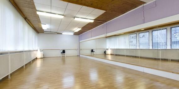 Kurz jogy v Sunflowerstudio na rok 2020/Bratislava - Petržalka, Ružinov, Rača, Dúbravka