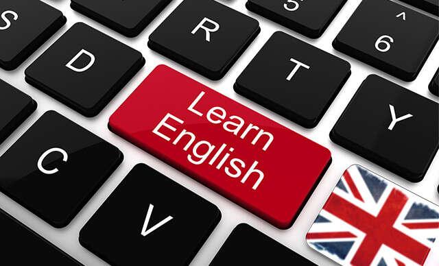 Online jazykový kurz angličtiny od Cambridge Academy.