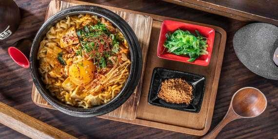 Gastronomické legendy ázijskej kuchyne v obľúbenom Việt Phố/Bratislava - Podunajské Biskupice