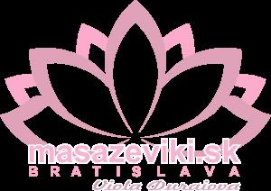 Masáže Viki