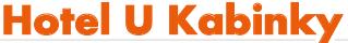 K+K Hotel U Kabinky
