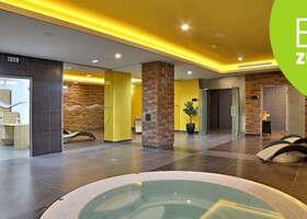 Na koho sa usmialo šťastie v súťaži o wellness pobyt v Hoteli Alexander**** počas EMMA Zľavobrania v Bory Mall?