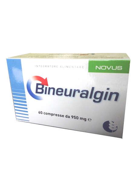 Balíčky produktov od Bios-Medica – od imunity cez chudnutie až p...