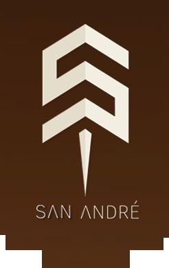 Penzión San André*** (I.)
