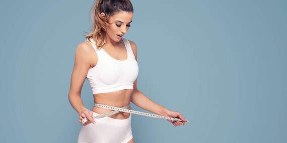 Meranie In Body skonzultáciu a diagnostikou, vypracovanie stravovacieho plánu alebo 10 vstupová permanentka do fitness klubu a ebook/Prešov