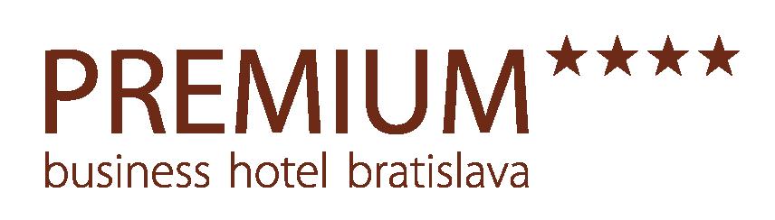 Premium**** business hotel bratislava