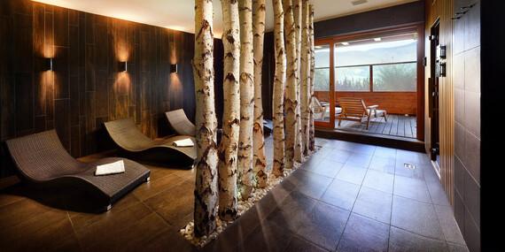 Luxusný degustačný alebo wellness pobyt v štýlovom rezorte Green Inn Ostravice**** / Česko - Ostravice