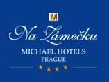 Hotel Na Zámečku****
