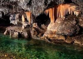Slovenské jaskyne, ktoré musíte vidieť