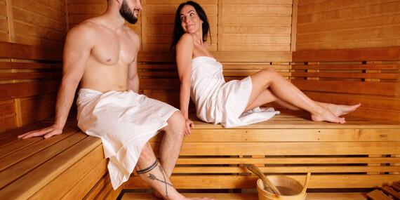 Luxusní pobyt na jižní Moravě v hotelu Savannah**** s polopenzí a neomezeným vstupem do Wellness & Spa centra/Chvalovice - Znojmo