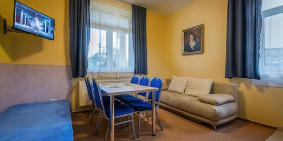 Miramonti Apartmány/Vysoké Tatry