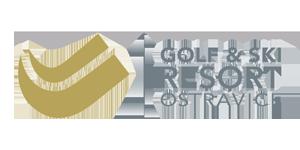 GOLF & SKI RESORT OSTRAVICE - GREEN INN HOTEL****