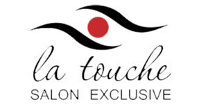 La Touche SALON EXCLUSIVE