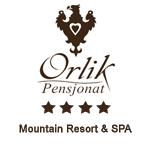 Pensjonat Orlik