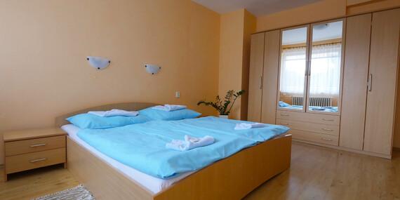 Letná dovolenka s procedúrami a plnou penziou v obľúbených Dudinciach v hoteli Flóra***/Dudince