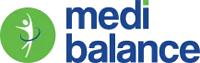 MEDIBALANCE CENTRUM VÝŽIVY A REDUKCIE HMOTNOSTI