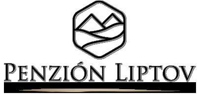 Penzión Liptov