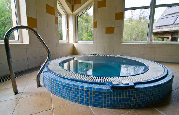 Hotel SIPOX*** obrázok