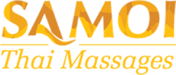 SAMOI THAI MASSAGES (SAMOI s.r.o.)