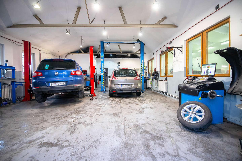 Výmena brzdovej kvapaliny plus kontrola vozidla