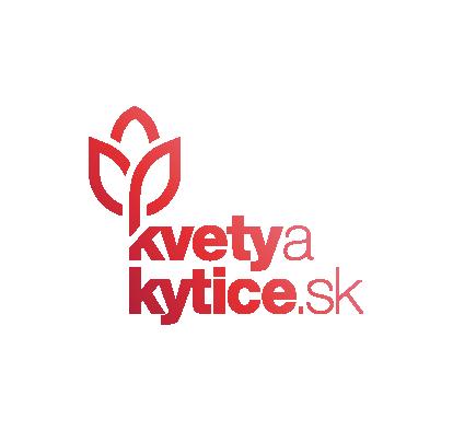 KvetyaKytice.sk